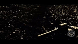 تریلر فیلم مکس دیوانه 2 ...