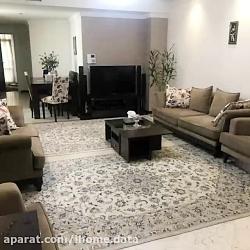 فروش آپارتمان 74 متری بلوار فردوس, فردوس غرب