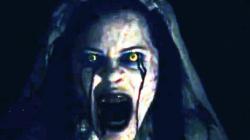 تریلر فیلم ترسناک «نفرین لا لورونا» + زیرنویس فارسی