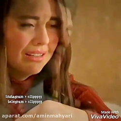 غمگین ترین آهنگ ایرانی