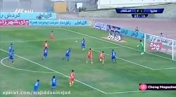 لیگ برتر فوتبال 98-97 - سا...