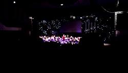 کنسرت کیتارو در تهران