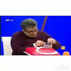حسن ریوندی رشیدپور رو ت...