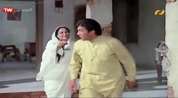 فیلم سینمایی هندی  آنان...