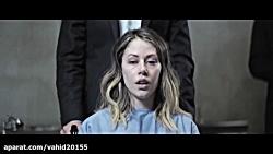 تریلر فیلم ترسناک ISABELLE ...
