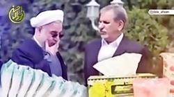 دکتر عباسی چرا اصلاح طل...