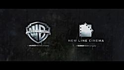 تیزر تریلر فیلم The Curse of ...