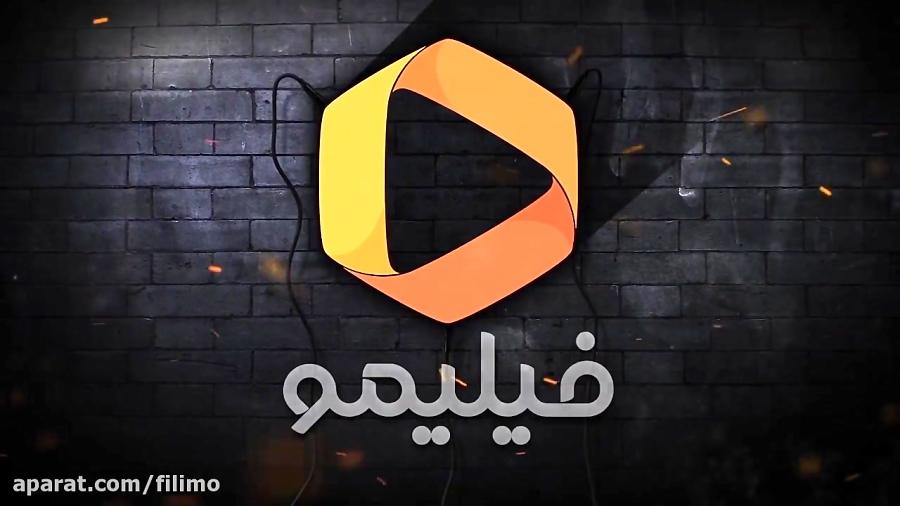 موزیک ویدئوی «آذر» با صدای سیروان خسروی