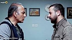 آنونس سینمایی« آذر»