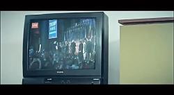 تیزر فیلم کمدی کلمبوس