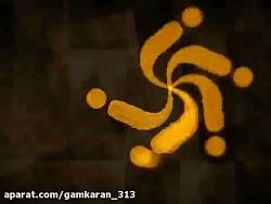 نبرد دکتر حسن عباسی با ...