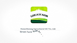 GREAT FARM COPPER VALVE TYPE SHEEP DRINKIN...
