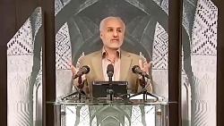 شهید زنده استاد حسن عباسی !! (جدید)