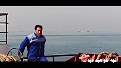 ساخت ایران 2 قسمت 22 ( قسم...