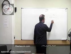 آموزش حسابداری از پایه - آموزش ثبت موجودی کالای پایان دوره در حسابداری