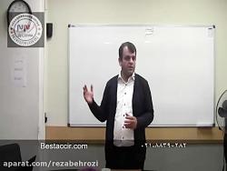آموزش حسابداری از پایه - نحوه ثبت مالیات عملکرد در این آموزش حسابداری