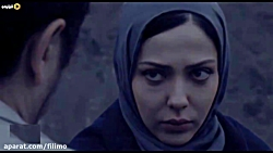 آنونس سینمایی «نازلی»