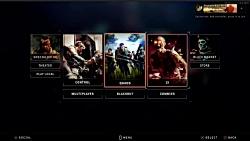 تریلر رسمی از آپدیت جدید بازی Call of Duty Black Ops 4
