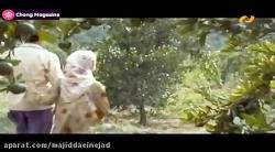 فیلم سینمایی روشنایی ح...