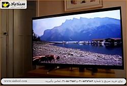 تلویزیون LED هوشمند پانا...