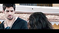 فیلم سینمایی هندی مرد س...