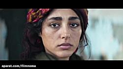 فیلمنما : تریلر دختران ...