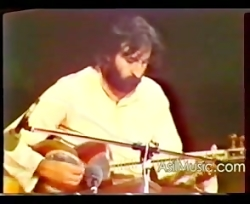 Asil Music - استاد شجریان،لط...