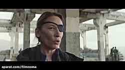 فیلمنما : دختران خورشید...