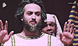 سریال یوسف پیامبر   قسمت 46