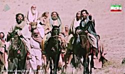 سریال یوسف پیامبر   قسمت آخر