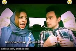 بهترین دابسمش های محمد ...
