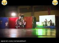 ایران ایکس گیم