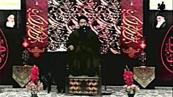 روایت خیلی زیبا از عنایت امام حسین (ع) به پدر شهید