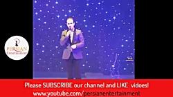 Hasan Reyvandi Comedy Show new 2018 | کن...