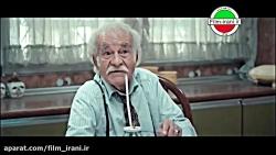 تیزر فیلم سینمایی کلمب...