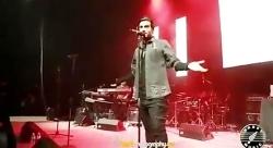 کنسرت تورنتو
