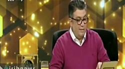 افشاگری رضا رشیدپور درباره فیش حقوقی میلیونی