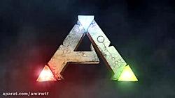 ARK : Survival Evolved / Trailer 1