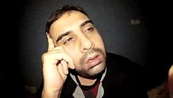 نماهنگ ۱۰۸۲ - امیر رشوند (هی تو ببین)