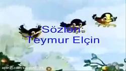 نوستالژی _ترکی