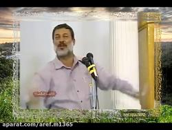 محمد هوتی محبان صحابه (رض)