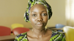 بوکوحرام و دختران دزدیده شدهٔ نیجریه ای موضوع مستند جدید HBO