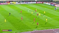 خلاصه بازی پرسپولیس ۱-۱ السد | صعود پرسپولیس به فینال جام باشگاه های آسیا ❤
