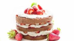 روش صحیح پخت انواع کیک و شیرینی براحتی روی گاز بدون نیاز به فر   فر دست ساز