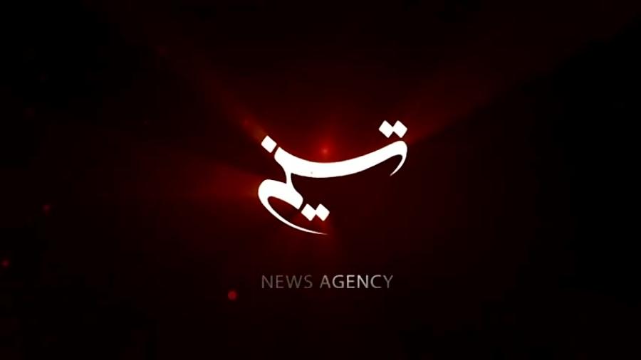 طریق الحسین مملو از زائران و دلباختگان حسینی +فیلم