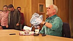 حسن عباسی؛ روحانی باید محاکمه شود!