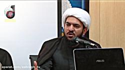 ظرفیت اربعین در تشکیل حکومت اسلامی در فضای مجازی