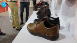آنچه باید در مورد کفش ایرانی بدانیم