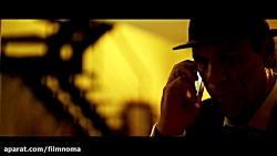 تریلر فیلم جنایی Your Move 2...