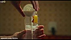 آنونس سینمایی «تالی»